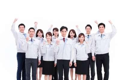 株式会社ナガハのアルバイト・バイト・パート求人情報詳細