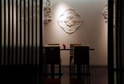 中國料理北京 帝国ホテル店のアルバイト情報