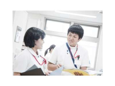 新潟大学地域医療教育センター 魚沼基幹病院のアルバイト情報