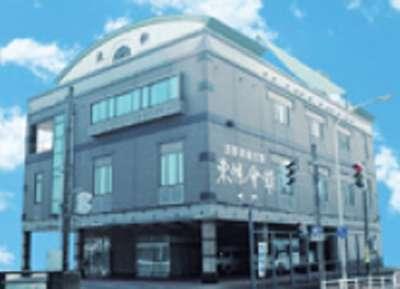 東條会館(株式会社東條造花店)のアルバイト情報