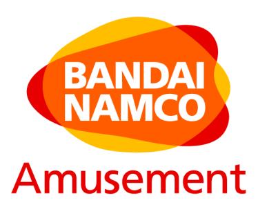 namco 札幌エスタ店の求人画像