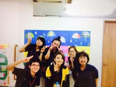 訪問介護Aqua 富岡のアルバイト・バイト・パート求人情報詳細