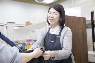 ママのリフォーム ゆめタウン丸亀店の求人画像