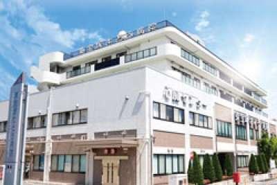 東宝塚さとう病院のアルバイト・バイト・パート求人情報詳細