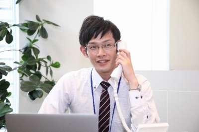 朝霞事業所のアルバイト情報