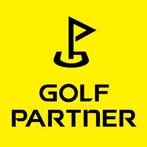 ゴルフパートナー R3新宮店のアルバイト・バイト・パート求人情報詳細