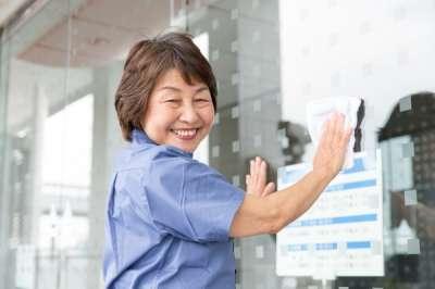 派遣のニコス(1-03-01-4)岡山県笠岡市のアルバイト・バイト・パート求人情報詳細