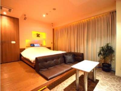 ホテル La・Calme(ラ・カーム)のアルバイト・バイト・パート求人情報詳細