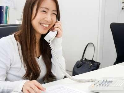 株式会社キャスティングロードのアルバイト・バイト・パート求人情報詳細