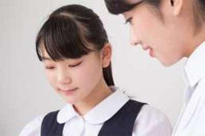 個別指導塾ノーバス岩槻校のアルバイト・バイト・パート求人情報詳細