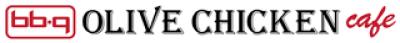 bb.q OLIVE CHICKEN cafe  イトーヨーカドー大和鶴間店(オリーブチキンカフェ) 1533の求人画像
