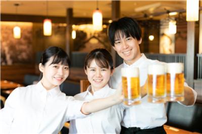 和民 東川口駅前店のアルバイト・バイト・パート求人情報詳細