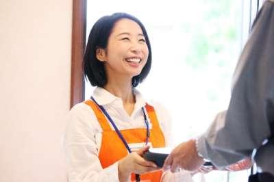 ワタミ 豊島池袋営業所の求人画像