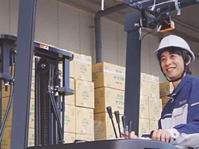 株式会社プロテクス 埼玉営業所 [PRSAF00001]のアルバイト・バイト・パート求人情報詳細