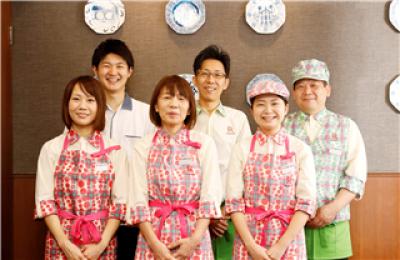 リンガーハット 上野御徒町店[4316949]のアルバイト・バイト・パート求人情報詳細