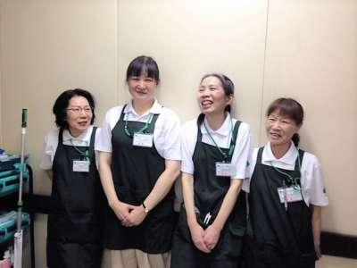 キッコーマンソイフーズ株式会社 茨城工場のアルバイト・バイト・パート求人情報詳細