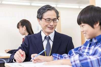 明光義塾 御器所教室のアルバイト・バイト・パート求人情報詳細