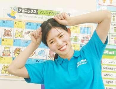 ペッピーキッズクラブ 田原教室のアルバイト・バイト・パート求人情報詳細