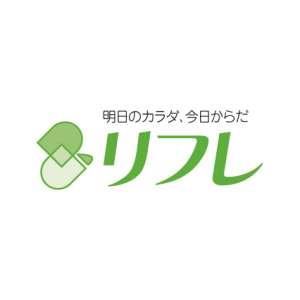 株式会社リフレ コールセンターのアルバイト・バイト・パート求人情報詳細