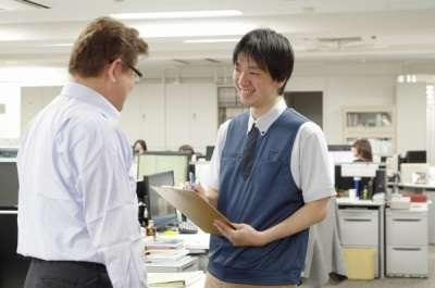 大成株式会社のアルバイト・バイト・パート求人情報詳細
