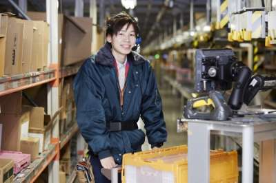 西友 福岡東センターのアルバイト・バイト・パート求人情報詳細