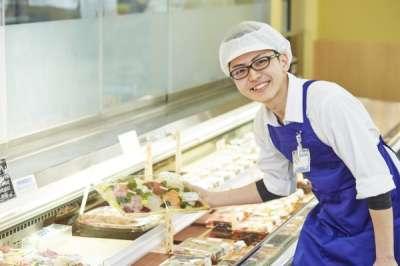 西友 熱田三番町店のアルバイト・バイト・パート求人情報詳細
