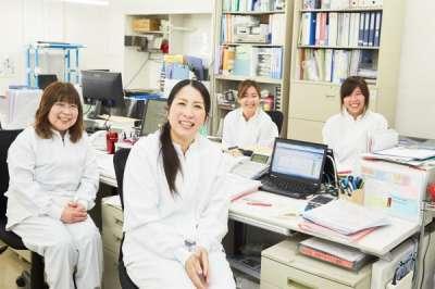 西友 水産PC 関東水産センター(川口)/7040のアルバイト・バイト・パート求人情報詳細