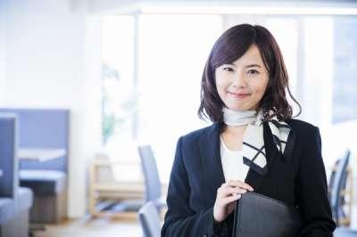 派遣のニコス(2-07-01-1)福山市松永町の求人画像