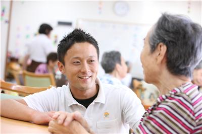 まごころの家*島田のアルバイト・バイト・パート求人情報詳細