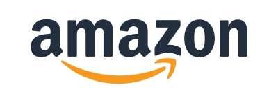 Amazon笠寺デリバリーステーションのアルバイト・バイト・パート求人情報詳細