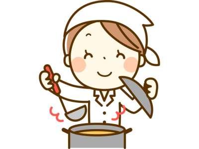 富士産業株式会社 福島営業所のアルバイト・バイト・パート求人情報詳細