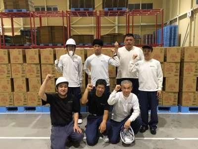 株式会社プロテクス 藤枝工場 [PRSHL00002]のアルバイト・バイト・パート求人情報詳細