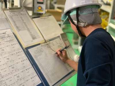 株式会社プロテクス 伊丹営業所 [PRITL00002]のアルバイト・バイト・パート求人情報詳細