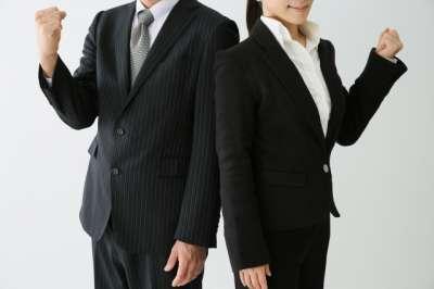 セフテック株式会社 札幌支店の求人画像