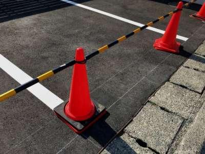 セフテック株式会社 旭川営業所の求人画像