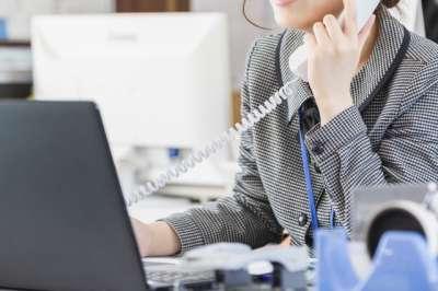 セフテック株式会社 名古屋支店のアルバイト・バイト・パート求人情報詳細