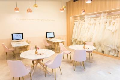 写真工房ぱれっと 札幌中央店の求人画像