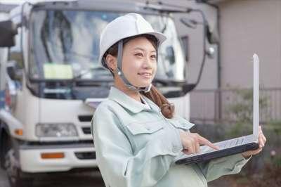 株式会社エクスプレス・エージェントのアルバイト・バイト・パート求人情報詳細