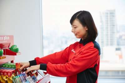 オフィスグリコ江戸川販売センターのアルバイト・バイト・パート求人情報詳細