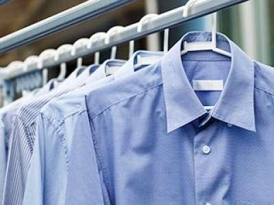 MAX クリーニング 五反田工場のアルバイト・バイト・パート求人情報詳細