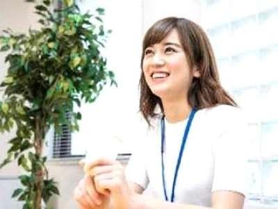 株式会社ディグニティ 名古屋オフィスの求人画像