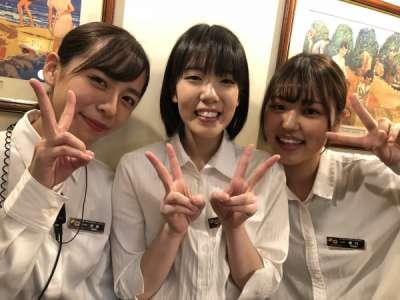 オールドスパゲティファクトリー 名古屋店のアルバイト・バイト・パート求人情報詳細