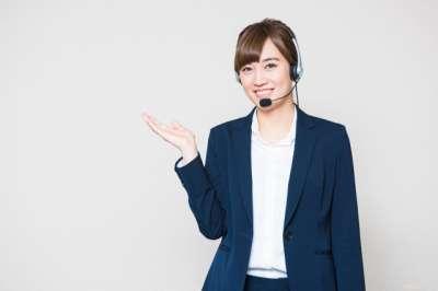 パーソルマーケティング株式会社 (s2t10)のアルバイト・バイト・パート求人情報詳細