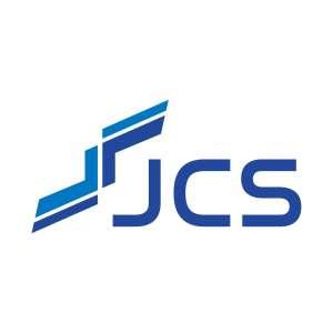 株式会社日本中央警備の求人画像