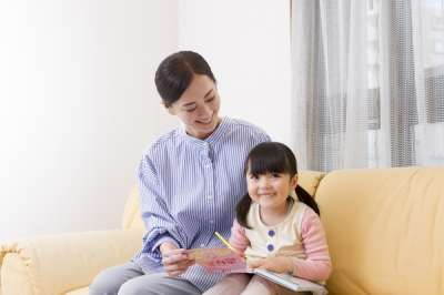 ≪ヤクルトレディ≫保育料助成あり♪子育てしながら安心して働けますの求人画像_2