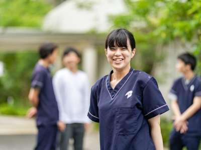 デイサービスクロスハート十二所・鎌倉のアルバイト・バイト・パート求人情報詳細