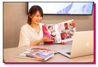 aimme札幌店の求人画像