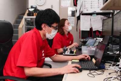 出前館 新宿店 【802】のアルバイト・バイト・パート求人情報詳細