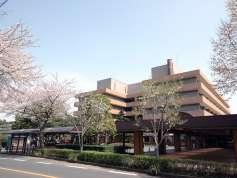 市 病院 西部 横浜 マリアンナ 聖 横浜市西部病院 教授