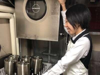阪神甲子園球場 ロイヤルスイートのアルバイト・バイト・パート求人情報詳細